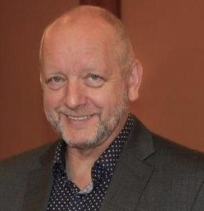 Holger Eggert