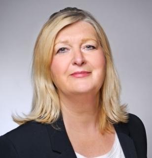 Eveline Schönherr